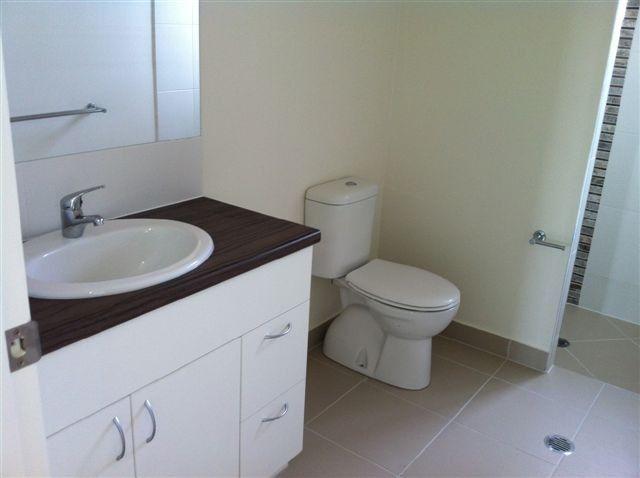 94A Daintree Drive, Bushland Beach QLD 4818, Image 1