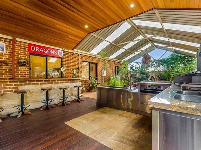 85 Harvest Circle, Two Rocks WA 6037, Image 0