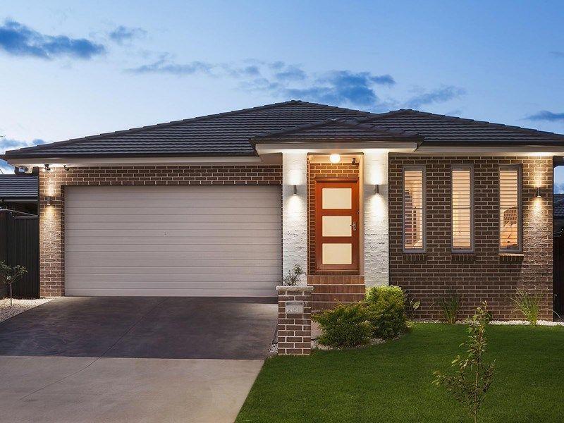 41 Cranbourne Street, Riverstone NSW 2765, Image 0