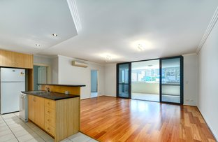 Picture of 9/6 Edmondstone Street, South Brisbane QLD 4101