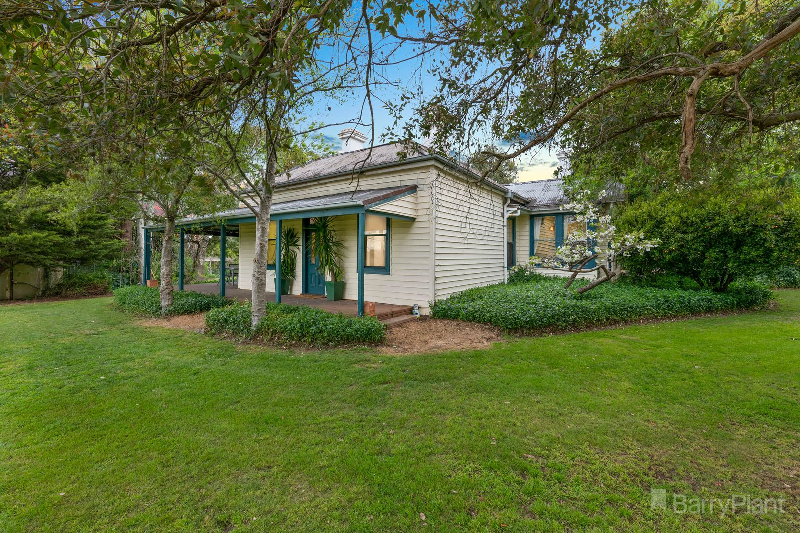 265 (90) Old Sale Road, Garfield North VIC 3814, Image 2