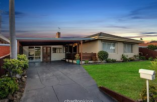 Picture of 69 Sherbrooke Avenue, Oakleigh South VIC 3167