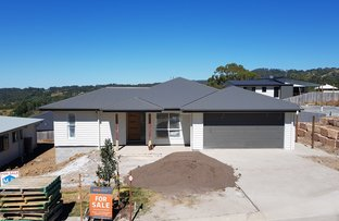35 Tramline Rise, Highworth QLD 4560
