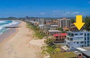 Picture of 225 Jefferson Lane, Palm Beach QLD 4221