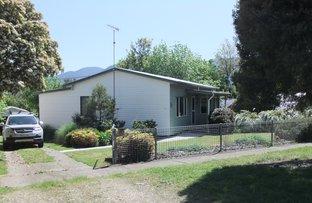 Picture of 18 Morris Street, Morris Street, Talbingo NSW 2720