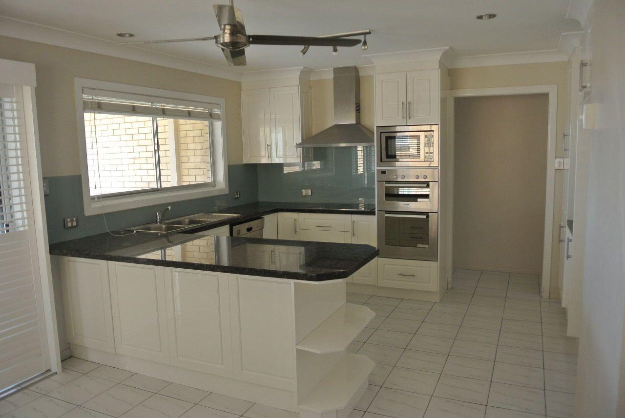 60 Ara Street, Camp Hill QLD 4152, Image 1