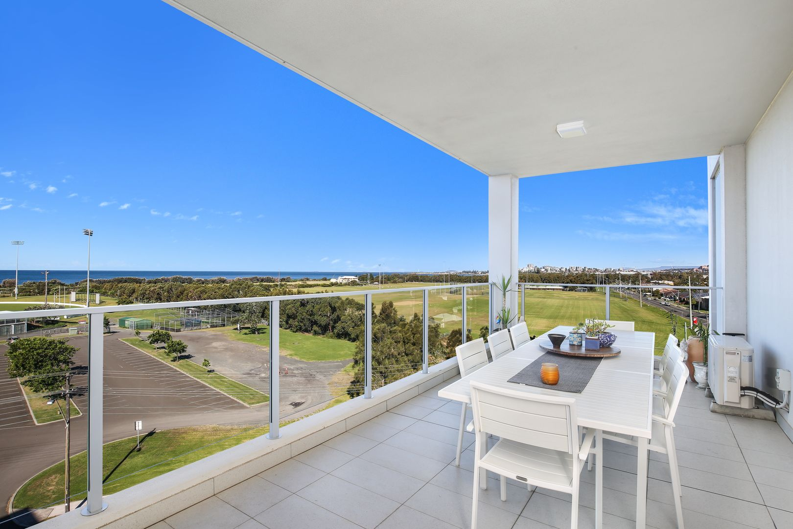 503/1 Grand Court, Fairy Meadow NSW 2519, Image 0