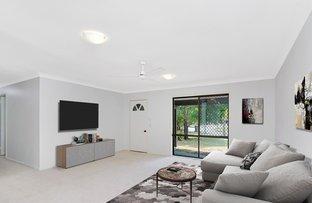 Picture of 1/30 Patura Drive, Ashmore QLD 4214