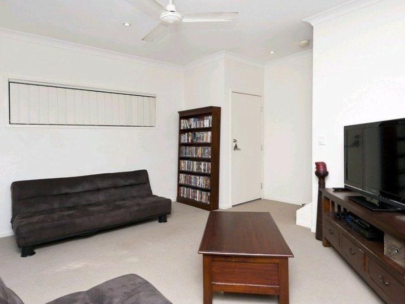 9/51 Bells Pocket Road, Strathpine QLD 4500, Image 2