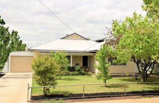 Picture of 341 Wood Street, Deniliquin NSW 2710