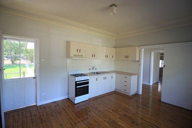 Picture of 326 Lake Albert Road, KOORINGAL NSW 2650