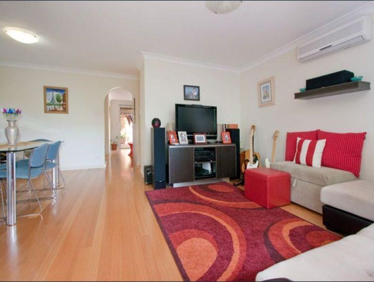24/6 Edward Street, Baulkham Hills NSW 2153, Image 2