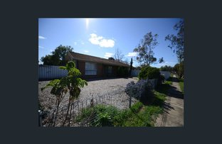 Picture of 14 Jubilee, Charlton VIC 3525