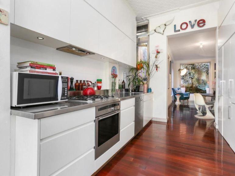 17 Hopewell Street, Paddington NSW 2021, Image 2