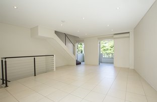 Picture of 2/41 Boundary  Street, Darlinghurst NSW 2010
