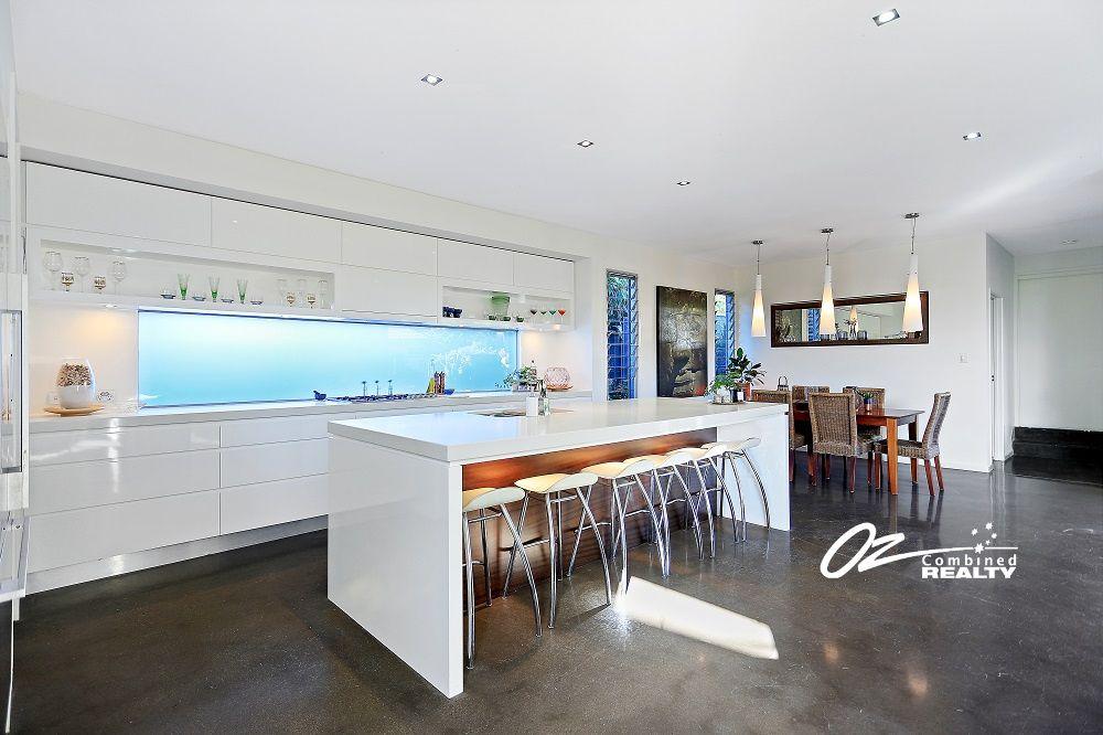 325 Elizabeth  Drive, Vincentia NSW 2540, Image 1