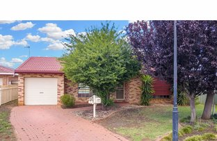 Picture of 7 Todman Court, Dubbo NSW 2830