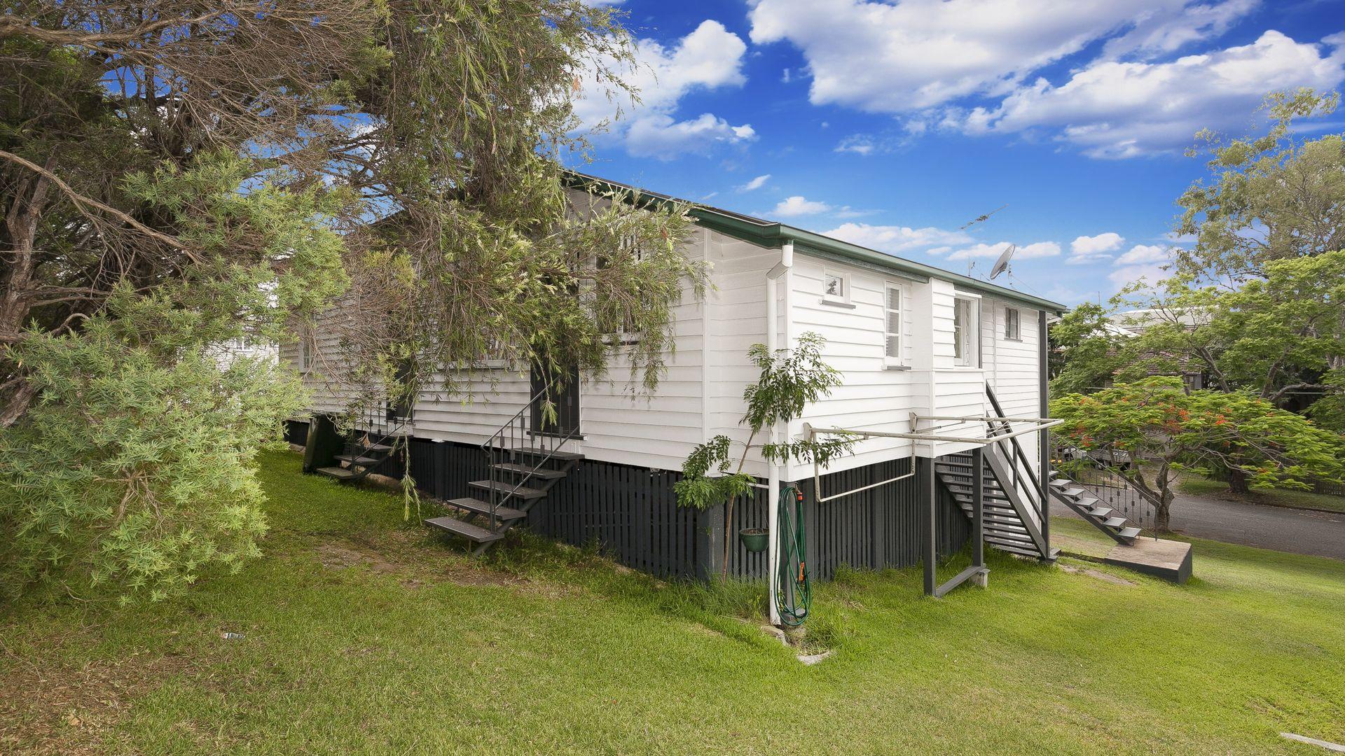 1/62 Abuklea St, Wilston QLD 4051, Image 6