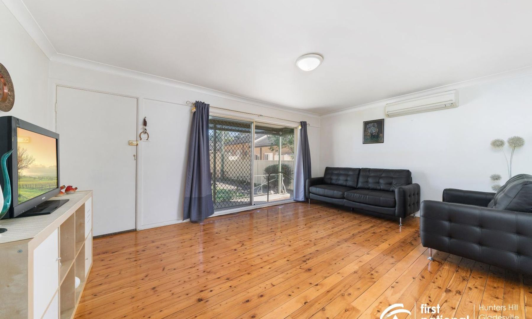 35A Bruce Avenue, Belfield NSW 2191, Image 2