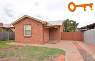Picture of 15 Charles Avenue, Whyalla Norrie SA 5608