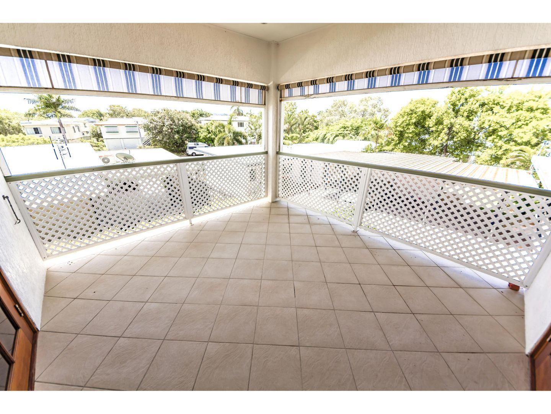 70a Primrose Street, Belgian Gardens QLD 4810, Image 0