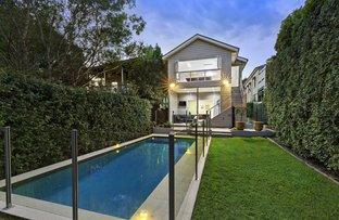 Picture of 11 Stafford Street, Windsor QLD 4030