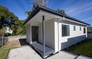 Picture of 11a Fussell Street, Birmingham Gardens NSW 2287