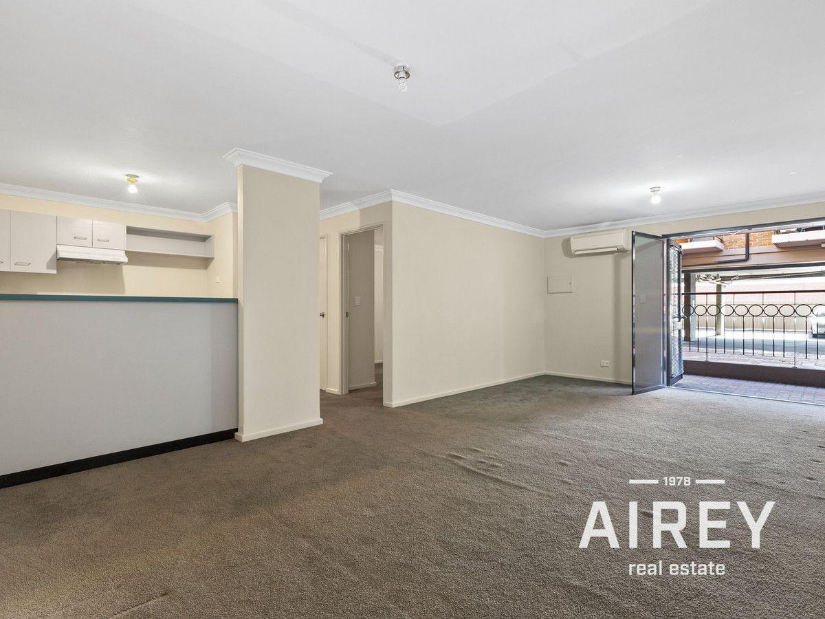 7/120 Lake Street, Perth WA 6000, Image 2
