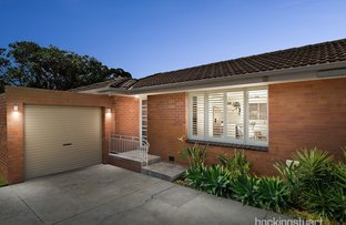Picture of 3/14-16 Antibes Street, Parkdale VIC 3195