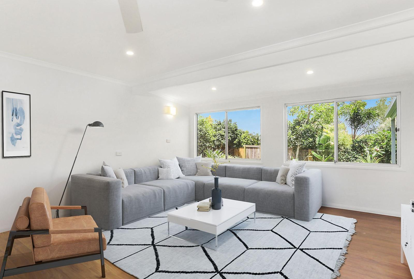 26 Dayspring Street, Sunrise Beach QLD 4567, Image 2