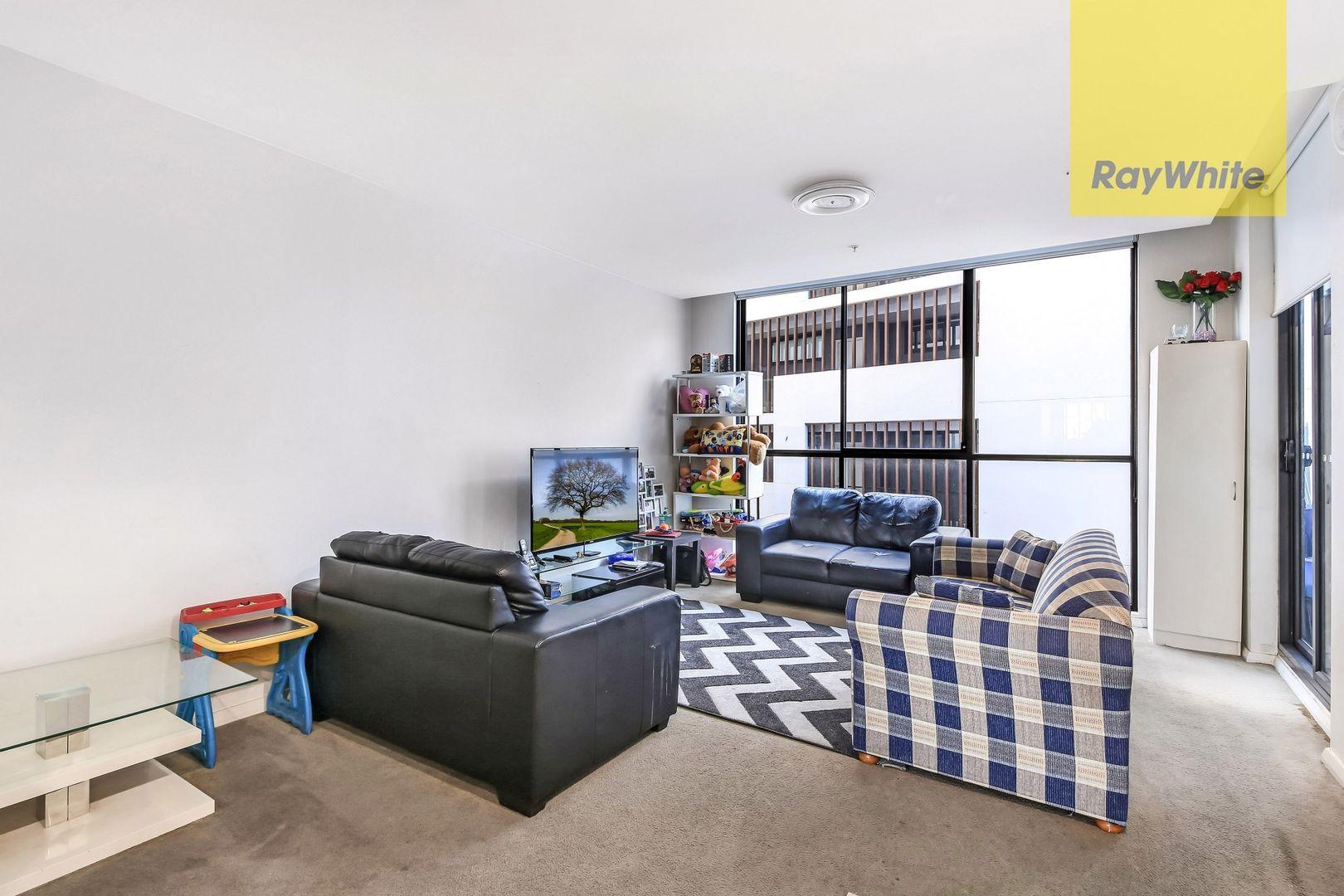 210/20-24 Kendall Street, Harris Park NSW 2150, Image 1