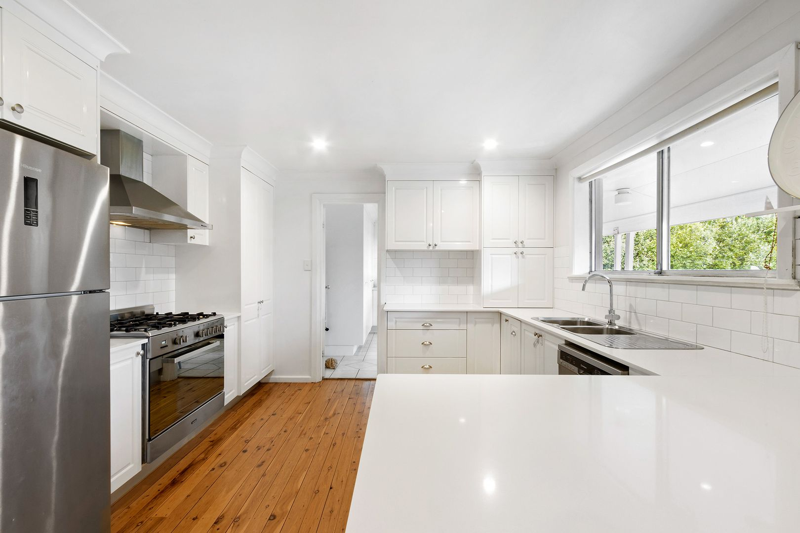 51 Kooronga Avenue, Orange NSW 2800, Image 2