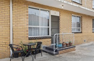 Picture of 5/146 Rupert Street, West Footscray VIC 3012
