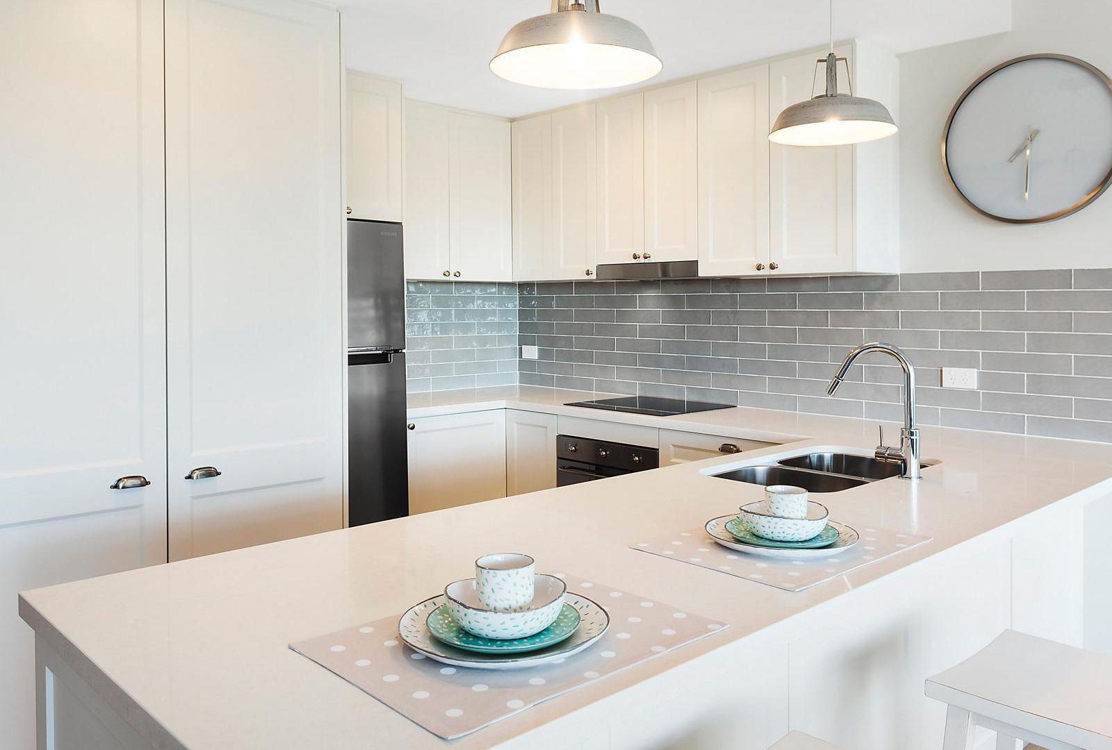 1/6 Ghersi Avenue, Wamberal NSW 2260, Image 2