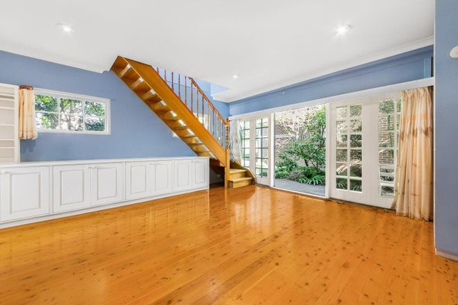 Picture of 15B Garthowen Crescent, CASTLE HILL NSW 2154