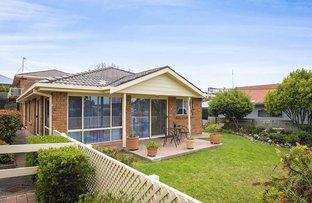 Picture of 3/53-57 Merimbula Drive, Merimbula NSW 2548