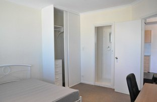 Picture of 84/65 King william Street, Adelaide SA 5000