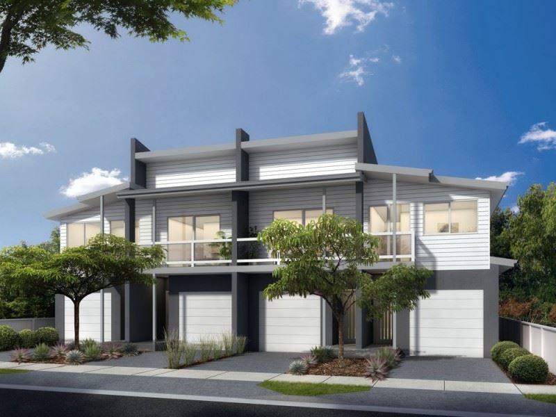11a Otway Cct, Fitzgibbon QLD 4018, Image 0