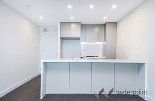 Picture of 2207/3 Olympic Boulevard, Sydney Olympic Park NSW 2127