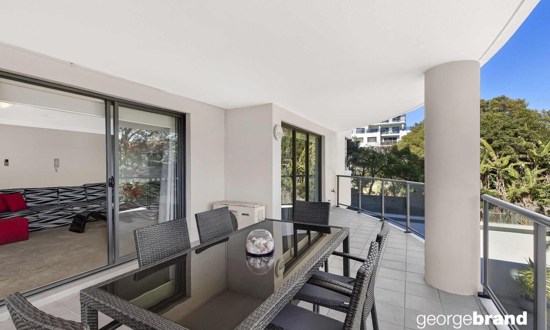 203/1-9 Torrens Avenue, The Entrance NSW 2261, Image 1