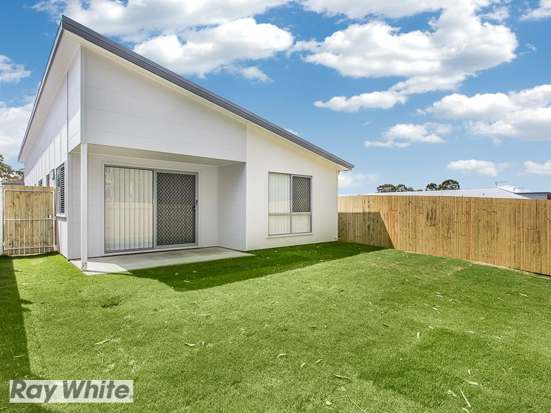 2/87 Jones Street, Rothwell QLD 4022, Image 1