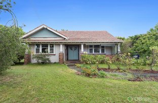 Picture of 108 Waterloo Road, Yarragon VIC 3823