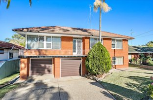 Picture of 106A Evelyn Street, Sylvania NSW 2224