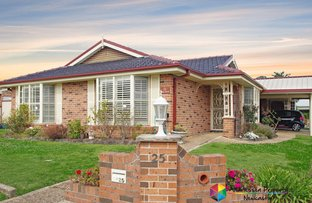 Picture of 25 New York Avenue, Warners Bay NSW 2282