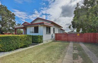 Picture of 56 Sims Road, Walkervale QLD 4670