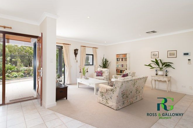 Picture of 69 Reserve Street, BICTON WA 6157