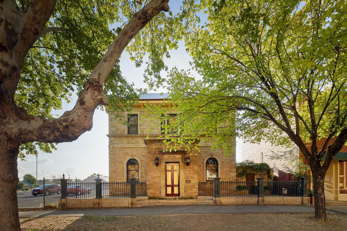 473 Townsend Street, Albury NSW 2640, Image 0