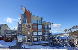 Picture of 205/6 Abom Way, Mount Buller VIC 3723