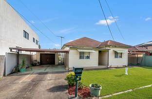 Picture of 31 Macquarie Street, Fairfield NSW 2165