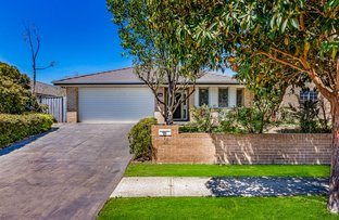 Picture of 36 Courtley Avenue, Kellyville Ridge NSW 2155